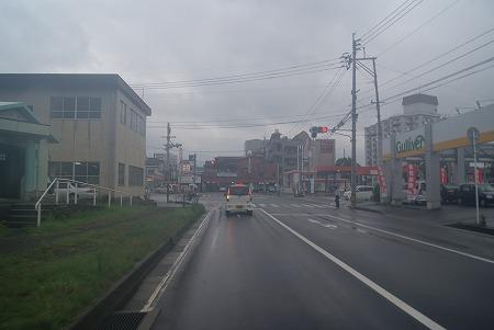 鹿児島 フェリー 道