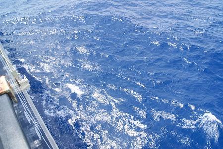 鹿児島フェリー 海