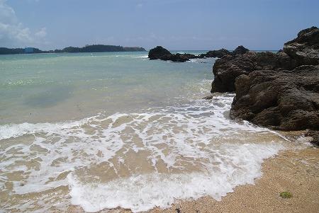 タコライス 沖縄