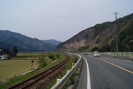 景色がきれい 鳥取