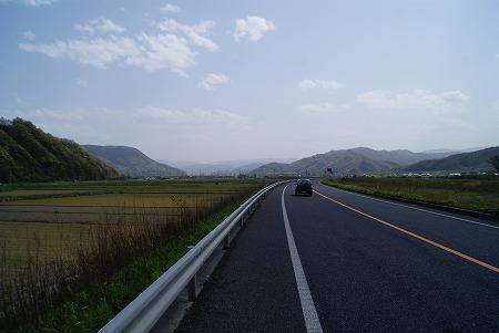 風景 鳥取