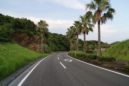 宮崎 寄り道
