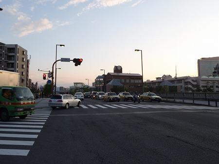福岡ドーム 博多
