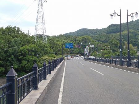 国道35号 長崎 長崎市