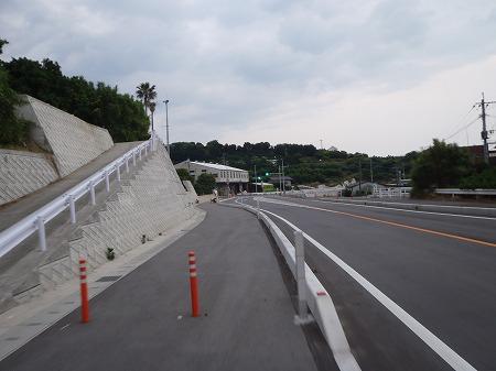 国道201号 熊本