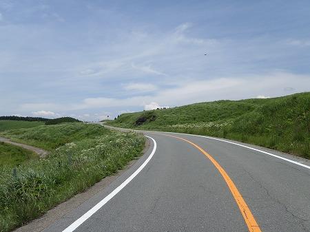 阿蘇山 その1