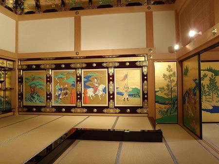 きんぴか 熊本城