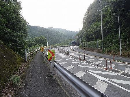 国道3号 その2 熊本