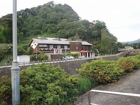 温泉施設 熊本