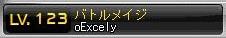 Maple101230_024736 - コピー