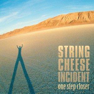 cheese-onestep