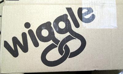 wiggle02.jpg
