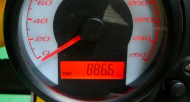 886km.jpg
