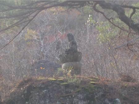 地蔵岩05