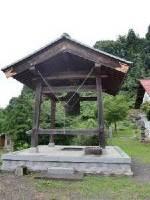 龍徳寺02
