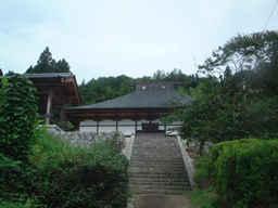 龍徳寺03
