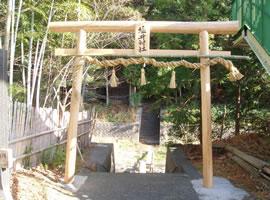shioi-torii.jpg