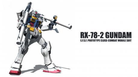 RX-78-2 Ka-N001