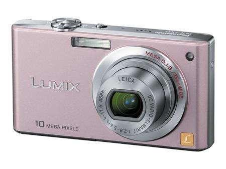 MyCamera.jpg