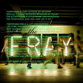 the-fray-the-fray-12.jpg