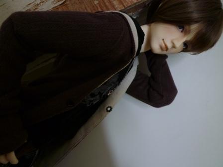 P1080742_20110828181146.jpg