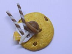 デコクッキー