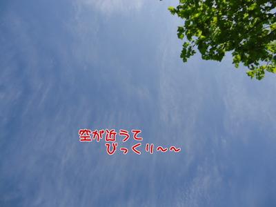VTYJzxrdhlmi0NZ1369484651_1369484761_20130525212941.jpg