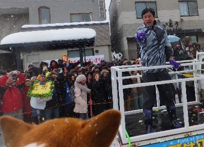 kuriyama2.jpg