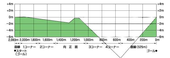 新青島坂 2