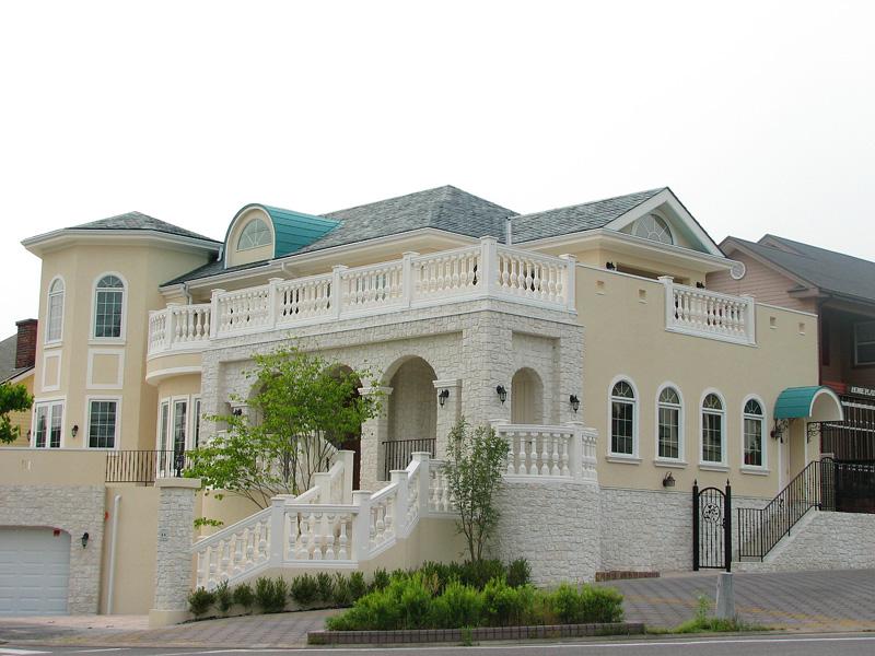 ima_house.jpg