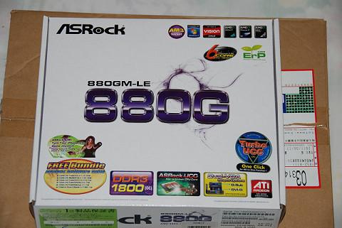 resize0007_20110620223624.jpg