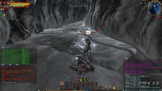 C9 2012-04-11 01-08-46-350