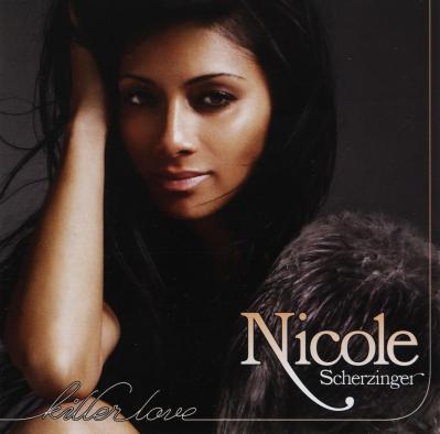 NicoleScherzingerKillerLove.jpg