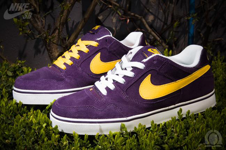 Nike-Zoom-P.jpg