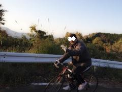 iphone_20111211173716.jpg