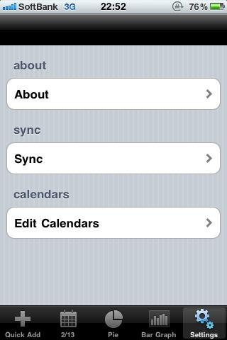 settings1.1