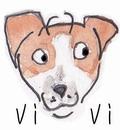 4.17 ViVi160