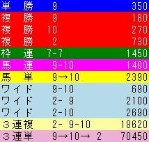 20101002h10.jpg