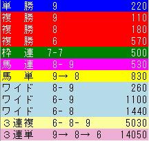 20101003n10.jpg