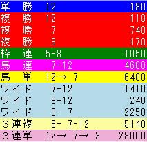 20101003s7.jpg