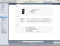 7-8 iTunes(iOS4)