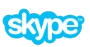 SkypeSmalllogo.png