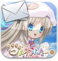 icon@2x_20101022190145.png