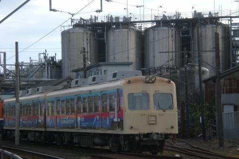 2000-5.jpg