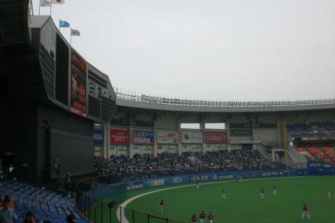 20100620ME1.jpg