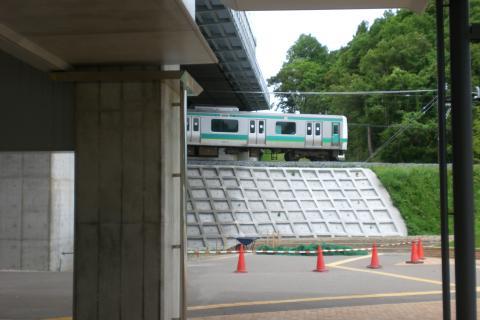 成田湯川2