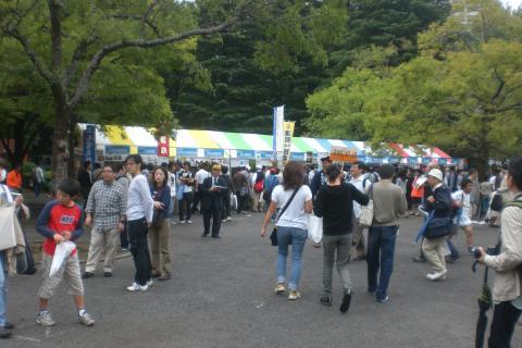 鉄フェス3-2010