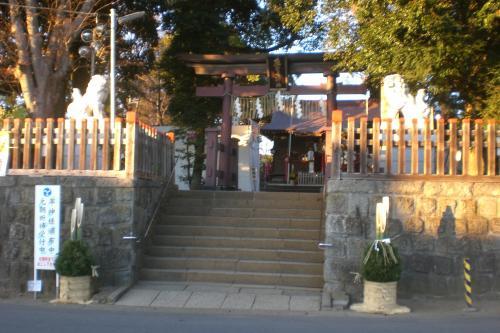 麻賀多大祓2010-1