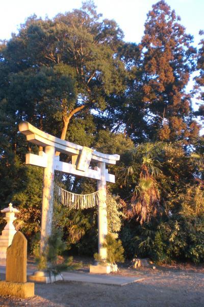 宗像神社3
