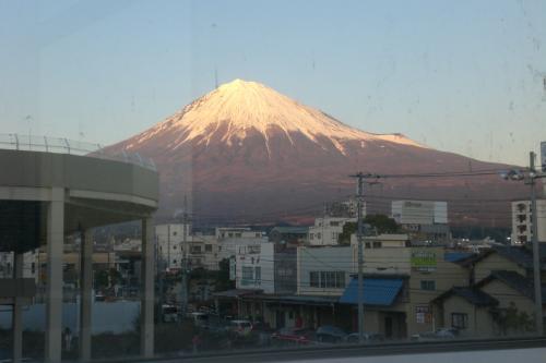 富士宮のジャスコ2